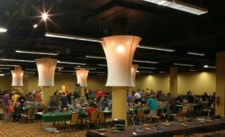 BoLS Con 2012