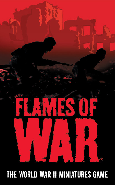 Flames of War