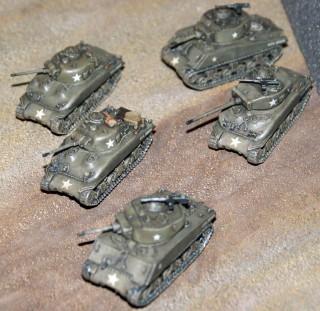 US Tanky