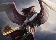 archangel_of_thune