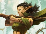 nissa-worldwaker