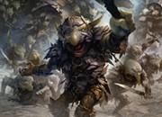goblin_rabblemaster