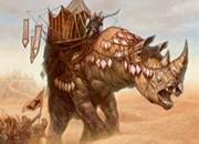 siege_rhino_crop